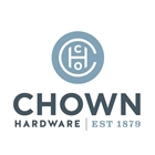 Chown Hardware