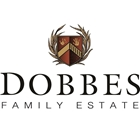 Dobbes