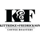 K&G Coffee Roasters