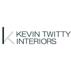 Kevin Twitty