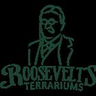 Roosevelt's Terrariums