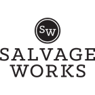 Salvage Works