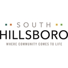 South Hillsboro
