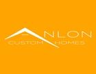 Anlon Construction