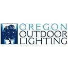Oregon Outdoor Lighting