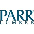 Parr Lumber