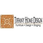 Tiffany Home Design