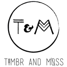 Timbr and Moss