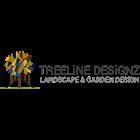 Treeline Designz