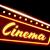 Six Foot Cinema