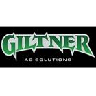 Giltner Ag