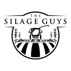 The Silage Guy