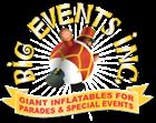 Big Events, Inc.