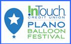 Plano Balloon Festival, Inc.