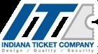 Indiana Ticket Company