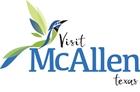 McAllen Convention and Visitors Bureau