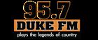 DUKE FM