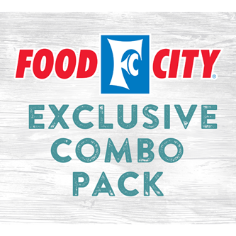 Special Combo Pack Extended for Discounted Fair Rides & Admission