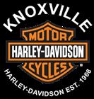 Harley Davidson Knoxville