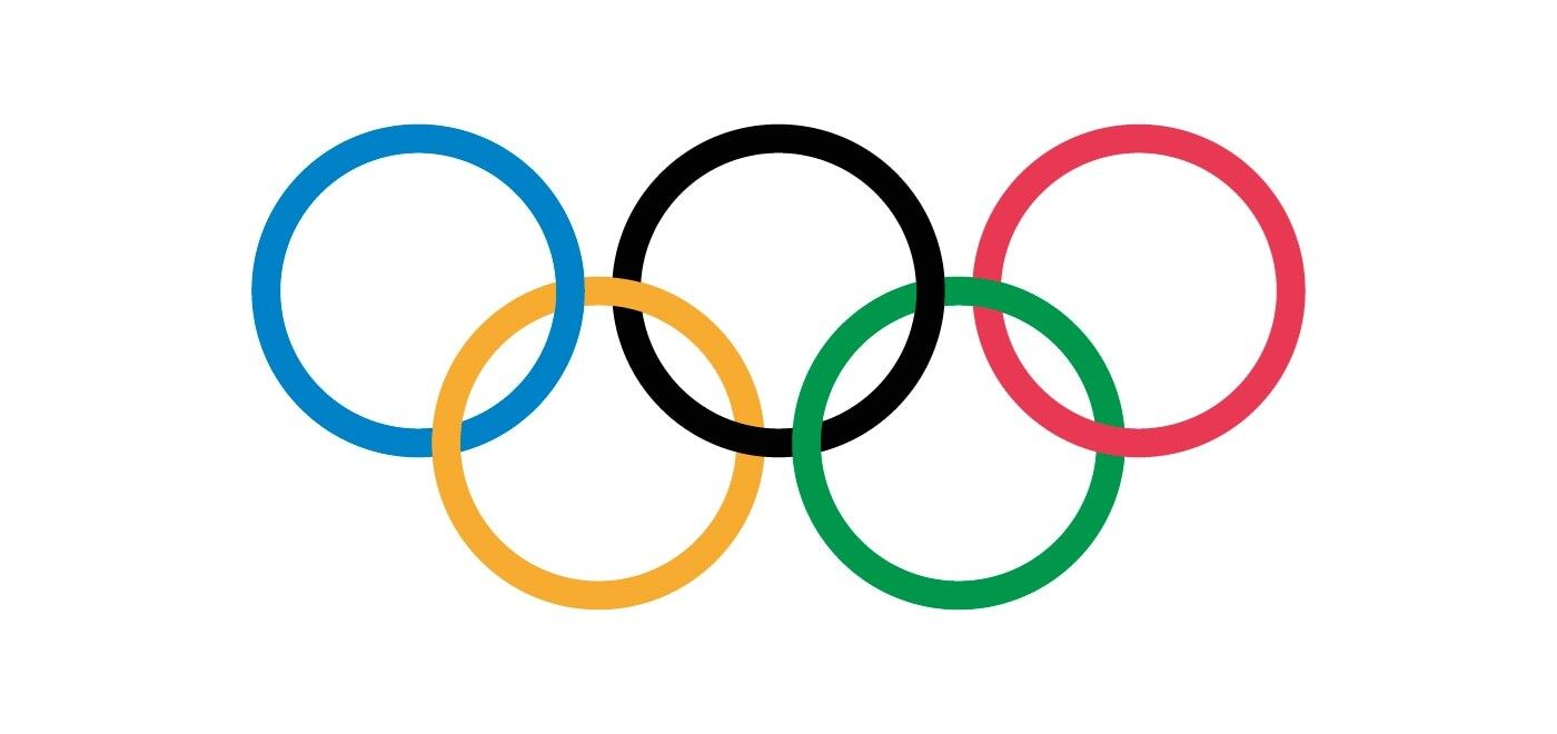Agri-Olympics