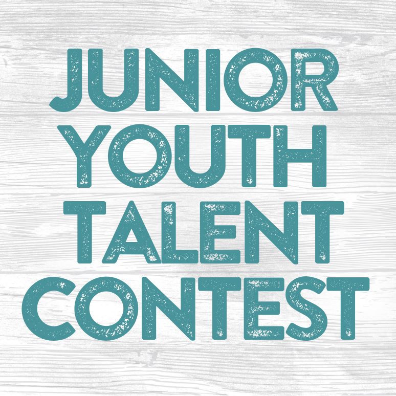 Junior Youth Talent