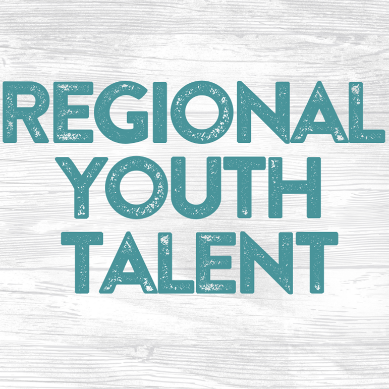Regional Youth Talent Contest