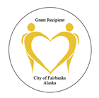 City of Fairbanks Hotel/Motel Bed Tax Grant