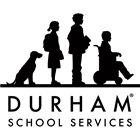 Durham School Services