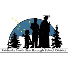 Fairbanks North Star Borough