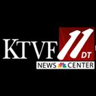 KTVF 11