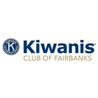 Kiwanis Club of Fairbanks