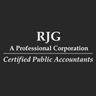 RJG A Professional Corporation