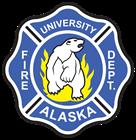 UAF Fire Department