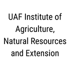UAF Institute of Agriculture, Natural Resources an