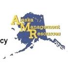 Alaska Management Resources