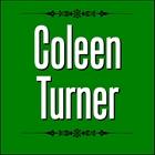 Coleen & Pat Turner