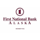 First National Bank of Alaska