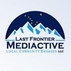 Last Frontier Mediactive