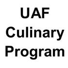 UAF Culinary Program