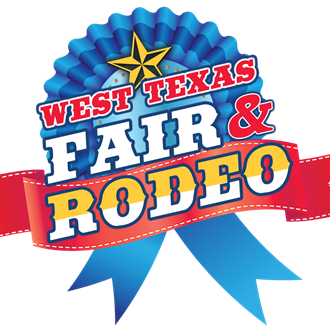 Online entry available at taylorcountyexpocenter.com