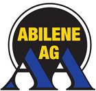 Abilene Ag