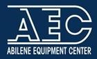 Abilene Equipment Center