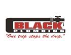 Black Plumbing