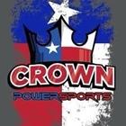 Crown Power Sports
