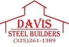 Davis Steel Builders
