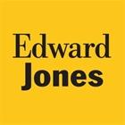 Edward Jones - Neil & Jennifer Shultz