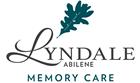 Lyndale Memory Care- Abilene