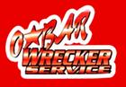 Obar Wrecker Service