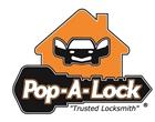 Pop-A-Lock Abilene