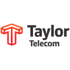 Taylor Telecom